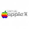 Virtual Apple