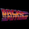 [TRAILER] Back To The Future