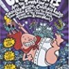 Captain Underpants and the Invasion of the Incredibly Naughty Cafeteria Ladies