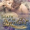 Death in Neverland