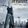 Emerald City Dreamer (Dreams by Streetlight)