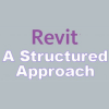 Revit Structure blog