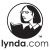 Lynda: Revit Tutorials