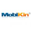 MobiKin Cleaner for iOS