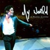 My World: The Official Photobook