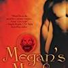 Megan's Mark (Breeds)