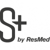 S+ By ResMed Personal Sleep Solution