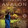 Sunrise of Avalon (Twilight of Avalon Trilogy)