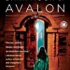 Dark Moon of Avalon (Twilight of Avalon Trilogy)