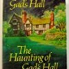 Haunting of Gad's Hall