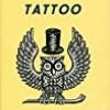 Russian Criminal Tattoo Encyclopaedia (Vol. 3)