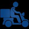 ManageTeamz Delivery