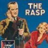 The Rasp (The Detective Club)
