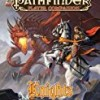 Knights of the Inner Sea (Pathfinder Player Companion)