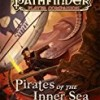 Pirates of the Inner Sea (Pathfinder Player Companion)