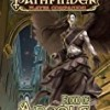 Blood of Angels (Pathfinder Player Companion)