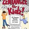 Zentangle For Kidz (Design Originals)