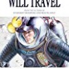 Have Space Suit - Will Travel (Heinlein's Juveniles)
