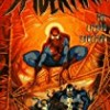 Spider-Man The Lizard Sanction (Marvel Comics)