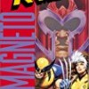 X-Men: The Chaos Engine (Vol. 2)