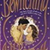 Bewitching (Regency Magic)