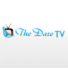 The Dare TV