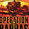 Operation Barras: The SAS Rescue Mission: Sierra Leone 2000 (Cassell Military Paperbacks)