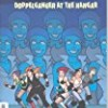 Doppelganger At the Hanger (True Tales of the Roller Derby)