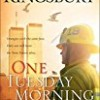 One Tuesday Morning (9/11 Series)