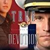 True Devotion (Uncommon Heroes)
