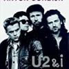 U2 & I: The Photographs 1982-2004