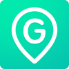 GeoZilla GPS Locator