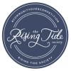The Rising Tide Society