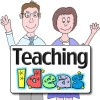 Teaching Ideas Group