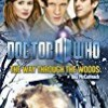 Doctor Who: Way through the Woods