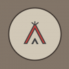 Nomads - a life of alternative travel