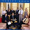 The West Wing Scriptbook