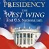 The Prime-Time Presidency