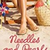 Needles and Pearls (Jo Mackenzie)