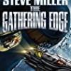 The Gathering Edge (Liaden Universe)