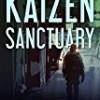 Kaizen Sanctuary (The Exoskeleton Codex)