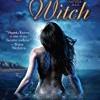 Sea Witch (Children of the Sea)
