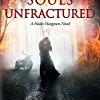 Souls Unfractured (Hades Hangmen)