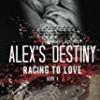 Alex's Destiny