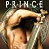 Warrior Prince