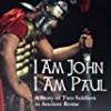 I Am John I Am Paul
