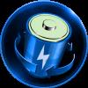 Fast Charging Pro 2017