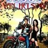 Elvis Van Helsing