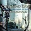 Cyberabad Days (India 2047)