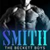 Smith (The Beckett Boys)